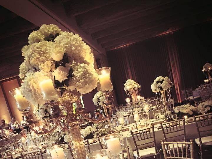 Tmx 1454004742898 Seamon Scranton wedding catering