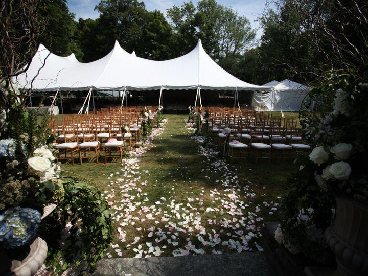 Tmx 1454004838193 Walker 45552 Scranton wedding catering
