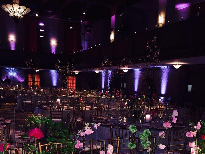 Tmx 1454015272358 4 Scranton wedding catering