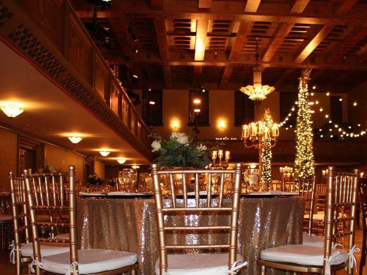 Tmx 1454015453836 8869749306249103466094327959222160851996o Scranton wedding catering