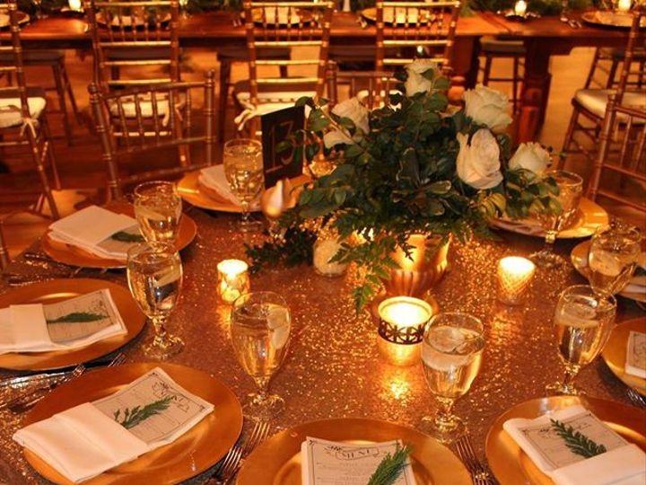 Tmx 1454015463460 124017189306245570133112863894767474609402o Scranton wedding catering