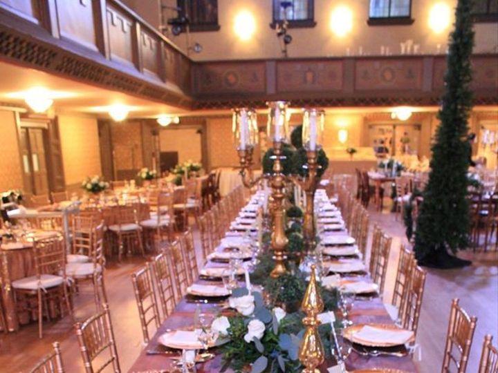 Tmx 1454015470931 124846139306272770130392183128664811141002o Scranton wedding catering