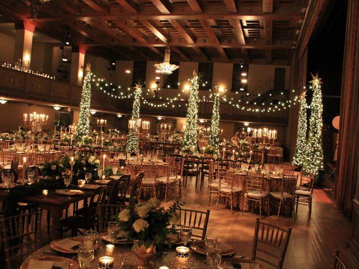 Tmx 1454015479734 124846259306260836798252738339218107969619o Scranton wedding catering