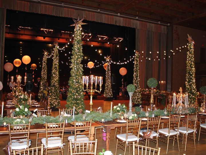Tmx 1454015593047 124859919306232470134427352824976716766771o Scranton wedding catering