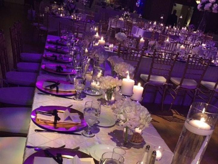 Tmx 1454015890447 Image3 Scranton wedding catering