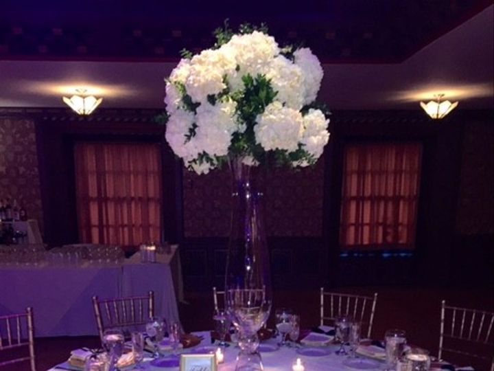 Tmx 1454015908424 Image5 Scranton wedding catering