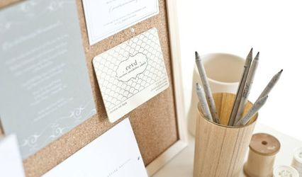 .cevd. {custom invitation studio}