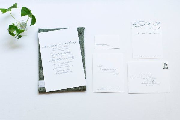 Tmx 1264022051564 028 Los Alamos wedding invitation