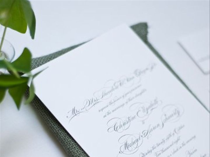 Tmx 1264022351829 032 Los Alamos wedding invitation