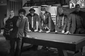 Prodigy Music Group