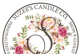 Suzee's Candle Co.