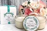 Cottage Creek Candle Company image