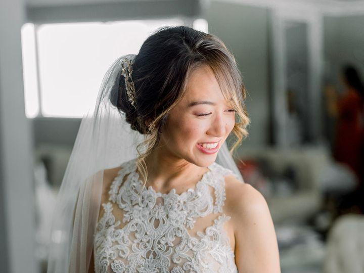 Tmx 2619cb30c8e624abc33980d5360e585f 51 636962 157601758990543 Cupertino, California wedding dress