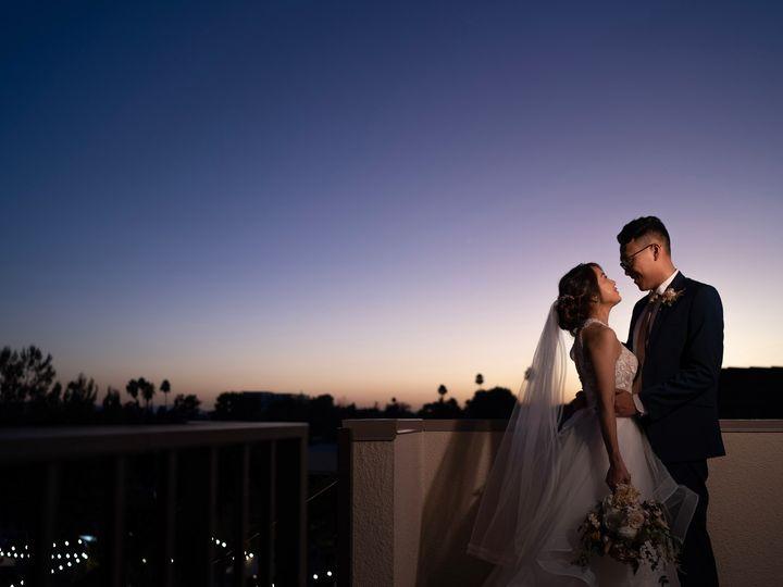 Tmx 2dd66f45921a25c577f0f1728e925900 51 636962 157601757332121 Cupertino, California wedding dress
