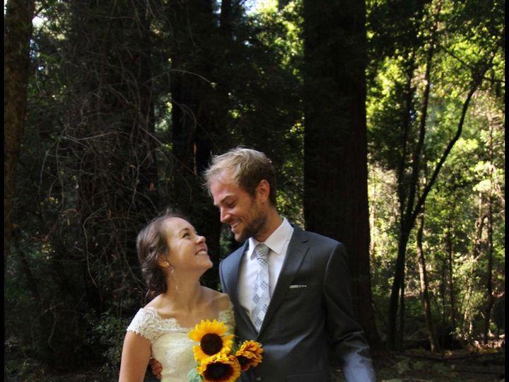 Tmx Fullsizeoutput 154f 1 51 636962 1570562208 Cupertino, California wedding dress