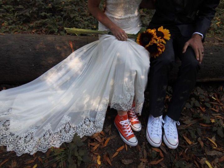 Tmx Fullsizeoutput 1553 1 51 636962 1570562993 Cupertino, California wedding dress