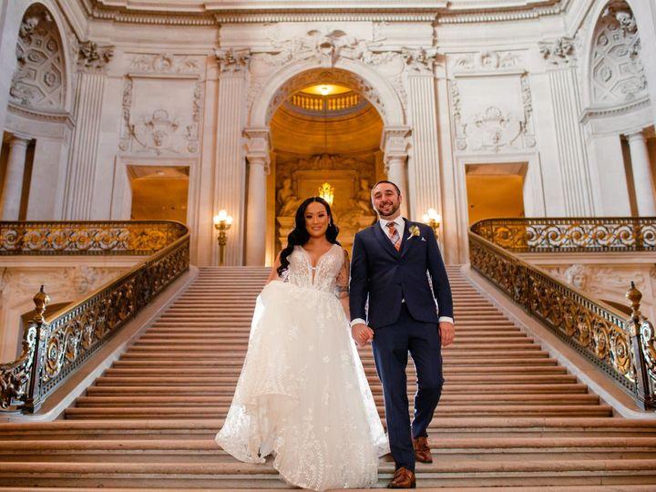 Tmx Hollyben 6 51 636962 157601754297830 Cupertino, California wedding dress