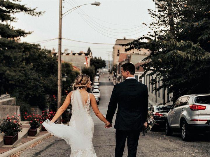 Tmx Holscherbridegroom 64 2 51 636962 157601742249421 Cupertino, California wedding dress