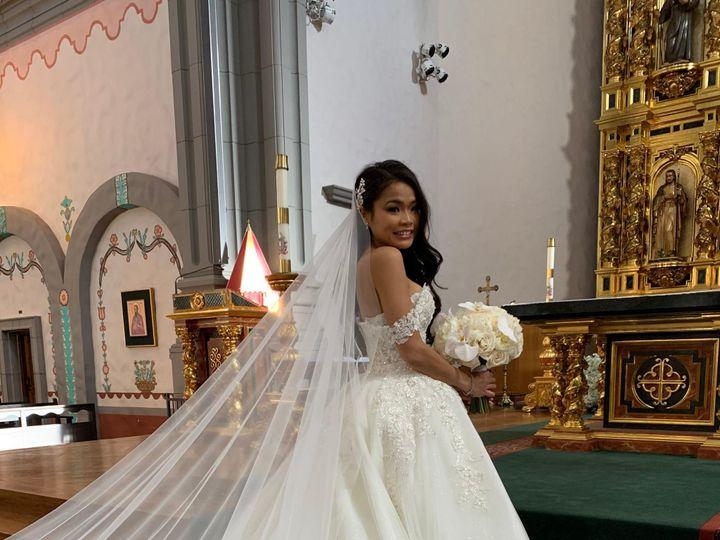 Tmx Img 3757 51 636962 1570562325 Cupertino, California wedding dress
