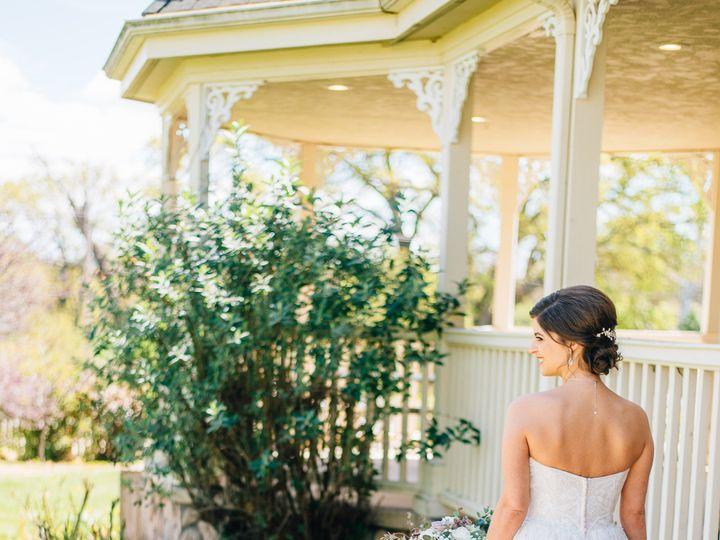Tmx Jentim 0075 51 636962 1570562306 Cupertino, California wedding dress
