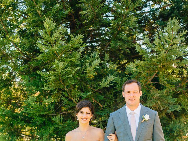 Tmx Jentim 0188 51 636962 1570562399 Cupertino, California wedding dress