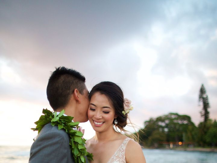 Tmx Kj662 51 636962 1570562546 Cupertino, California wedding dress