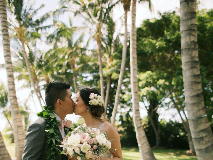 Tmx Kj91 51 636962 1570562456 Cupertino, California wedding dress