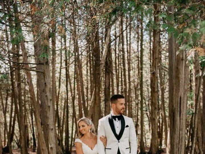 Tmx Unnamed 1 51 636962 1570562802 Cupertino, California wedding dress