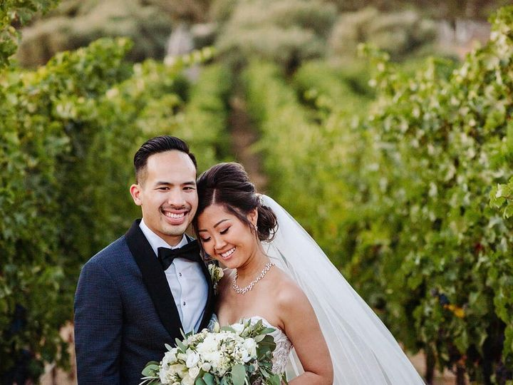 Tmx Unnamed 6 51 636962 1570562872 Cupertino, California wedding dress