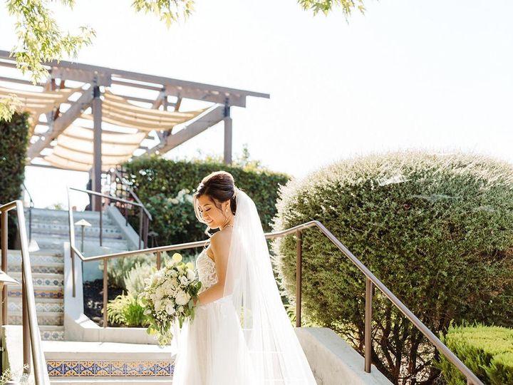 Tmx Unnamed 7 51 636962 1570562899 Cupertino, California wedding dress