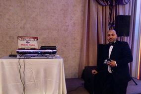 DJ Danny M
