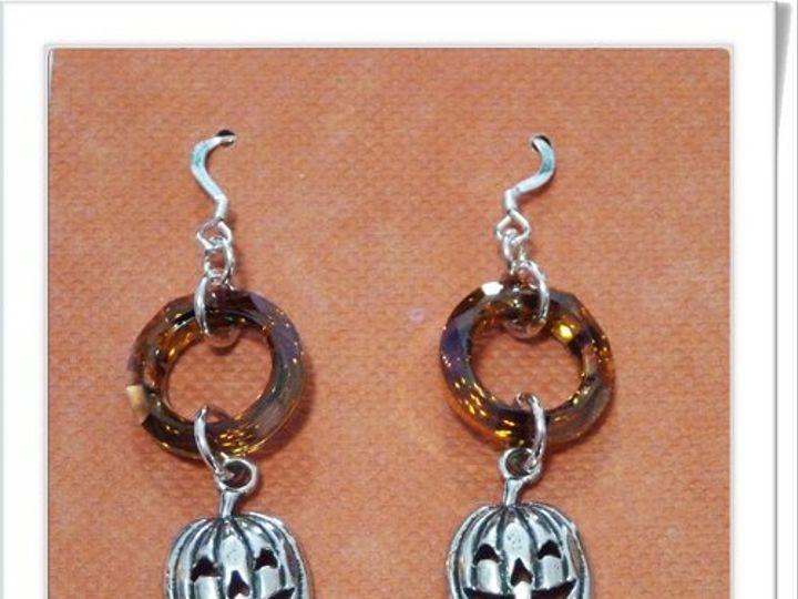 Tmx 1322014786072 E001CC Seymour wedding jewelry