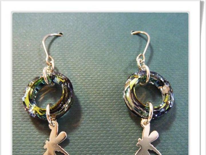 Tmx 1322014791454 E009 Seymour wedding jewelry