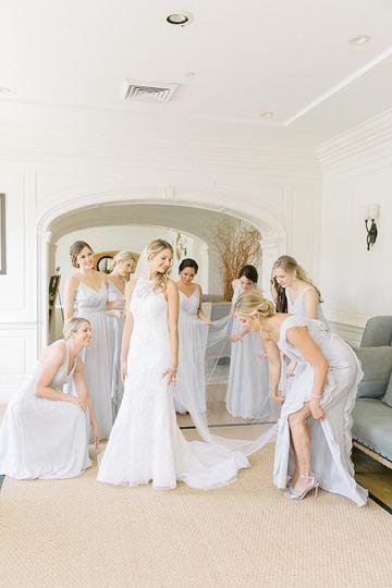 hotel monaco wedding 0275 51 976962 1563980585