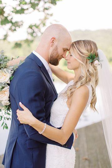 hotel monaco wedding 0276 51 976962 1563980585