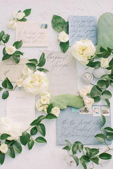 hotel monaco wedding 0279 51 976962 1563980585