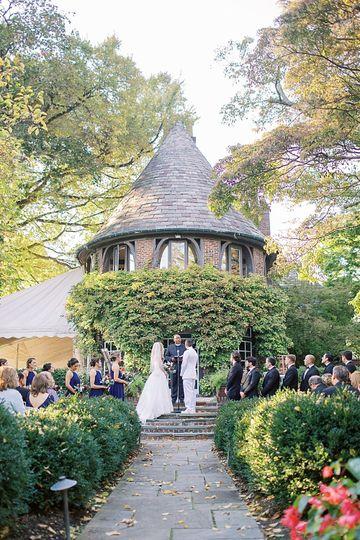 hotel monaco wedding 0280 51 976962 1563980586