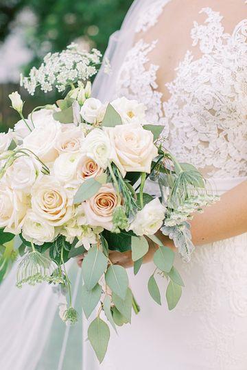 hotel monaco wedding 0281 51 976962 1563980587