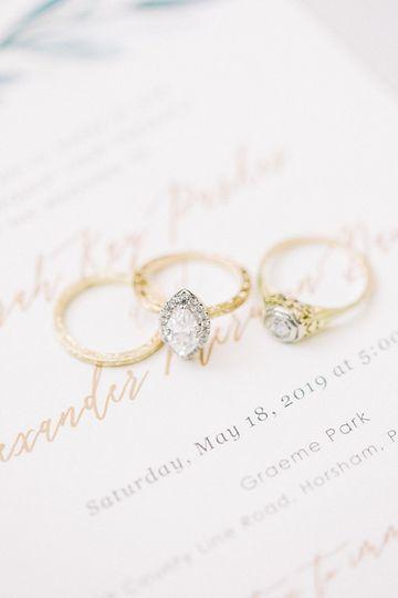hotel monaco wedding 0283 51 976962 1563980525