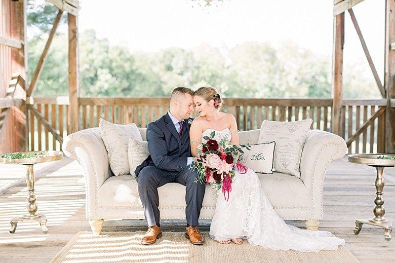 hotel monaco wedding 0287 51 976962 1563980529