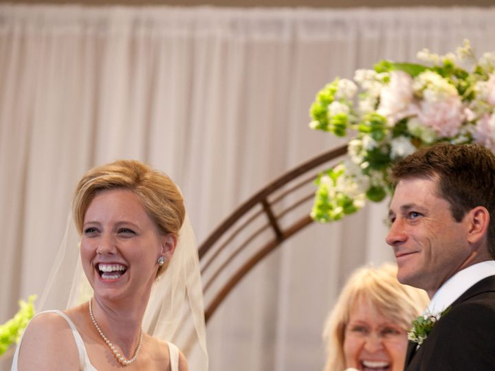 Tmx 1389118528603 0308  Saint Paul, Minnesota wedding officiant