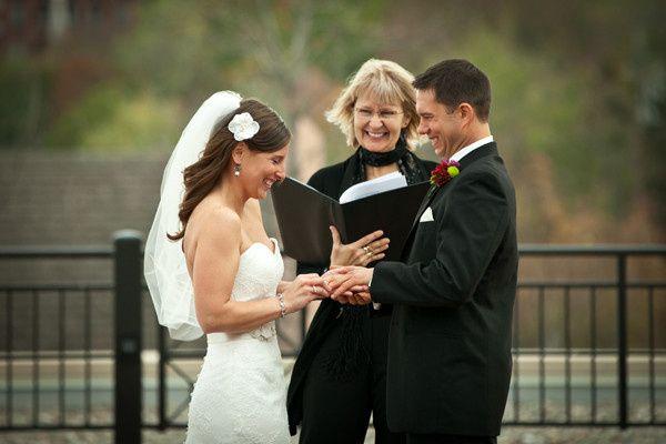 Tmx 1389118541467 111015bartlett0948forwe Saint Paul, Minnesota wedding officiant