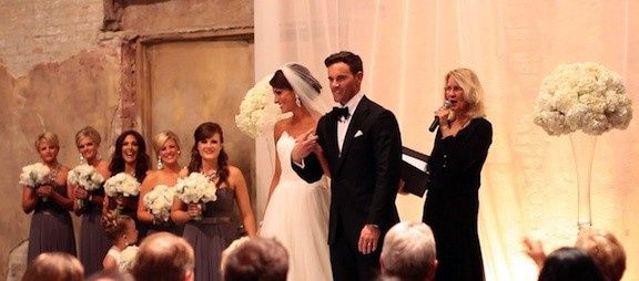 Tmx 1389118547724 Party Saint Paul, Minnesota wedding officiant