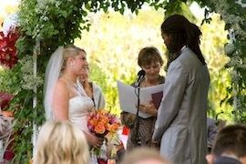 Tmx 1393358362815 Thumb 28 Saint Paul, Minnesota wedding officiant