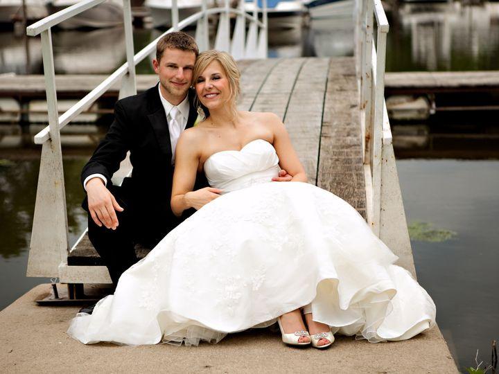 Tmx 1393358616631 110625ericaryan382 Edi Saint Paul, Minnesota wedding officiant