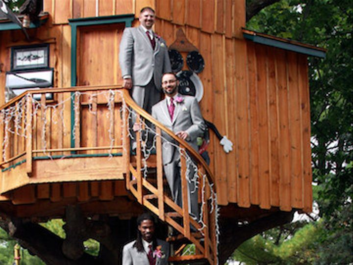 Tmx 1393358695930 Picture 12 Saint Paul, Minnesota wedding officiant
