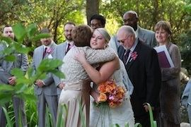 Tmx 1393359987143 Thumb 27 Saint Paul, Minnesota wedding officiant