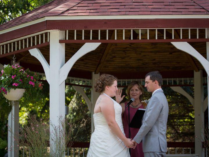Tmx 1393366580780 00658  Saint Paul, Minnesota wedding officiant