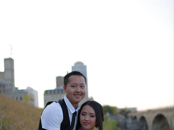 Tmx 1393366686414 Cam6035 Xl  Saint Paul, Minnesota wedding officiant