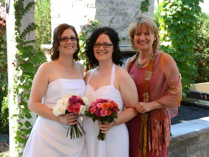 Tmx 1393367445978 Carolyn82313 Saint Paul, Minnesota wedding officiant